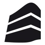 logotipo de ESTUDIOS CAVE SL